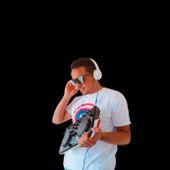 Deejay Sorato