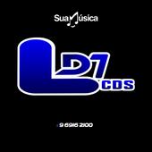 LD7cds