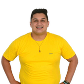 BrunoFarra