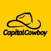Capital Cowboy