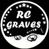 Rc Graves