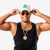 Jeff Costa