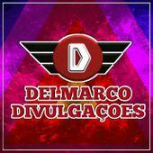 Delmarco Divulgacoes Oficial
