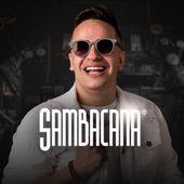 SAMBACANA