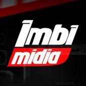 IMBI MIDIA