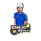 DJ RONALDO MARLEY