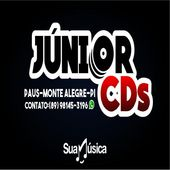 JÚNIOR CDS