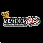 MARCOS CDS O ORIGINAL