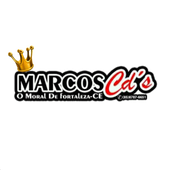 Marcos cds oficial