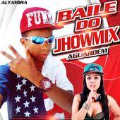 DJ JHOWMIX ORIGINAL
