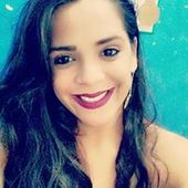 Micaela Mendes