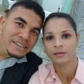 Elisandra Silva