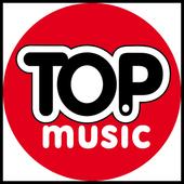 Tops Músicas