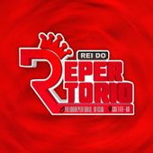 REI DO REPERTORIO OFICIAL