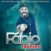 FABIO FASHION OFFICIAL