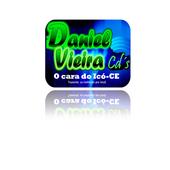 Daniel Vieira Augusto