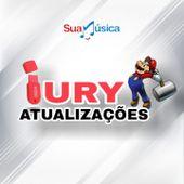 Iury Menezes
