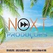 NextProducoes