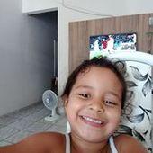 Clerton Soares