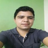 Lucas Figueredo