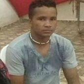 Ismael Rodrigues da Cruz Rodrigues