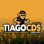 Tiago Cds