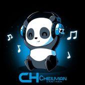 Cheilivian Perf 2