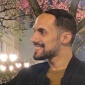 Caio Coelho