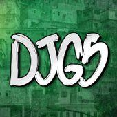 DJ G5 Original