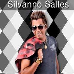 Silvano Sales Selecao Melhores So Antigas Arrocha Sua Musica
