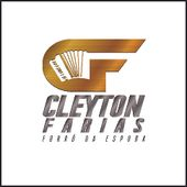 CLEYTON FARIAS FORRÓ DA ESPORA