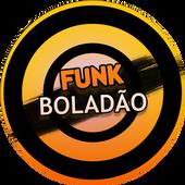 Canal Funk Boladão