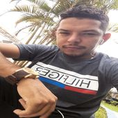 Luzinaldo Alves SAMURAY