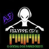 Felyppe cds