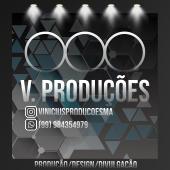 Vinicius Produções