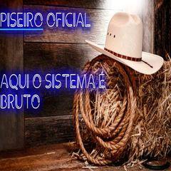 Dodô Pressão 2021 - Músicas Novas - Carnaval - Variados