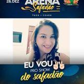 Elisangela Silva Cardoso