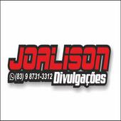 Joalison Divulgações