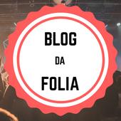 blog da folia