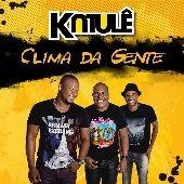 Grupo Katule