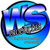 willamis santos