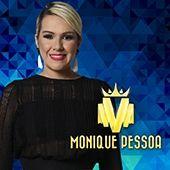 Monique Pessoa Oficial