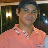 Jair Silva