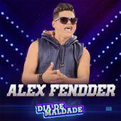 Alex Fendder
