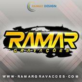 Ramar Gravacoes