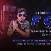 Francisco Oliveira Gravacoes