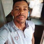 Giovane Cds O Moral de vão das Palmeiras oficial
