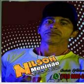 Nilson Meninão