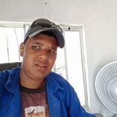 Douglas Santana