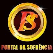 PORTAL DA SOFRENCIA OFICIAL